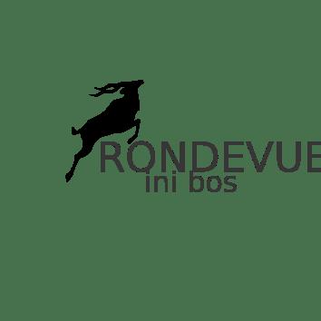 Rondevue ini bos